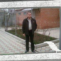Владимир, 59 лет, Светлоград