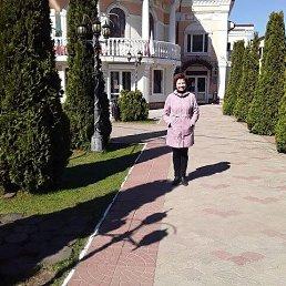 Людмила, 59 лет, Рыбинск