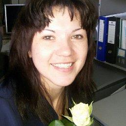 Тамара, 37 лет, Майма