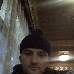 Александр, 29 лет, Хабаровск
