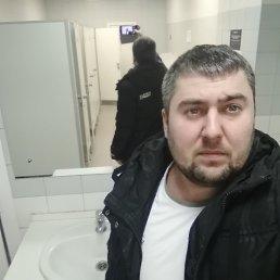 Евгений, 33 года, Рязань