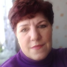 Катя, Нижний Новгород, 49 лет