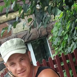 Павел, Рязань, 41 год