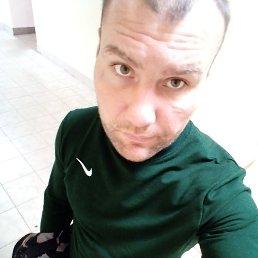 Андрей, 33 года, Егорьевск