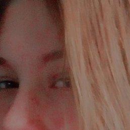 Кристина, 20 лет, Балаково
