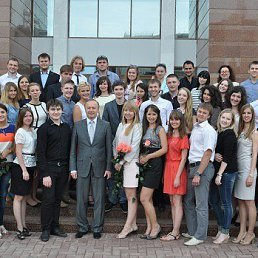 Фото Александр, Хабаровск, 24 года - добавлено 18 сентября 2021