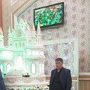 Фото Федя, Екатеринбург, 44 года - добавлено 18 июля 2021 в альбом «Мои фотографии»