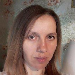 Виктория, 33 года, Красноярск