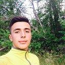 Фото Никита, Тольятти, 21 год - добавлено 1 августа 2021 в альбом «Мои фотографии»