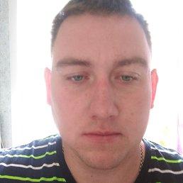 Дмитрий, Тула, 30 лет