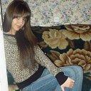 Фото Мария, Саратов, 19 лет - добавлено 12 сентября 2021