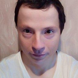 Александр, Екатеринбург, 31 год