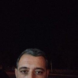 Тигран, 37 лет, Георгиевск