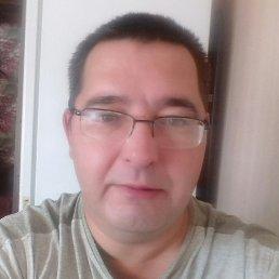 Александр, Борисоглебск, 43 года