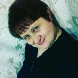 Наталья, Ярославль, 46 лет