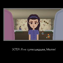 Саша, 17 лет, Самара