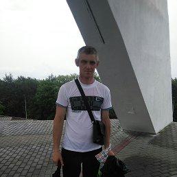 Андрей, 37 лет, Брянск