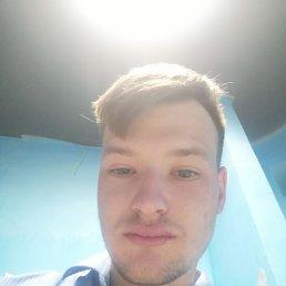 Андрей, 22 года, Голицыно