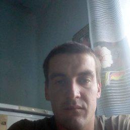 Сергей, 26 лет, Кемерово