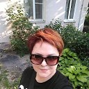 Фото Марго, Курск, 43 года - добавлено 26 июня 2021 в альбом «Мои фотографии»