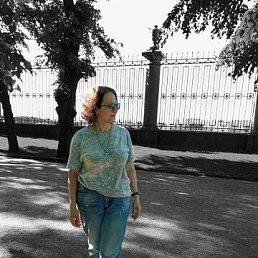 Ирина, Тверь, 40 лет