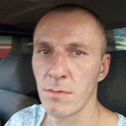 Александр, Якутск, 38 лет
