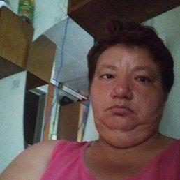 Юлия, 40 лет, Самара