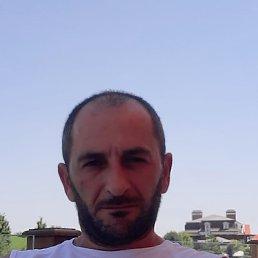 Владимир, 39 лет, Талдом