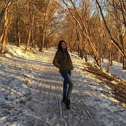 Анастасия, 27 лет, Екатеринбург