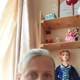 Елена, 42 года, Новочеркасск