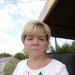 Анна, 41 год, Самара