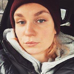 Анна, 27 лет, Рязань