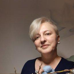 Светлана, Санкт-Петербург, 44 года