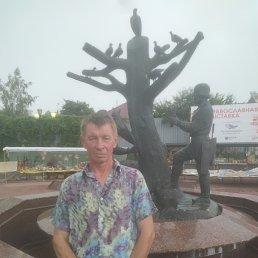 МИХАИЛ, 45 лет, Воронеж