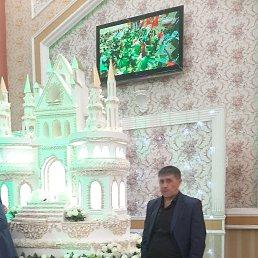 Федя, 43 года, Екатеринбург