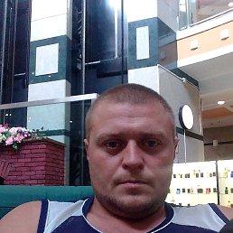 Анатолий, 32 года, Домодедово