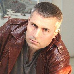 Александр, 59 лет, Якутск