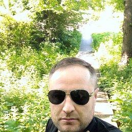 Артур, 34 года, Ессентуки