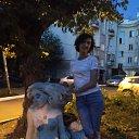 Фото Елена, Красноярск, 56 лет - добавлено 2 августа 2021 в альбом «Мои фотографии»