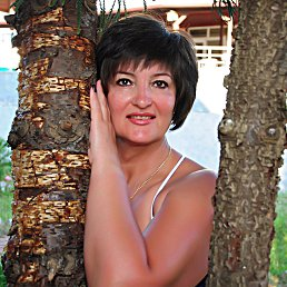 Елена, 53 года, Электросталь