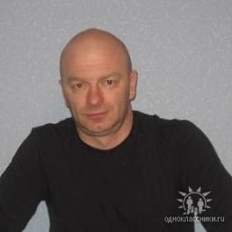 Эдуард, 52 года, Екатеринбург