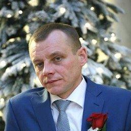Юрий, Санкт-Петербург, 41 год