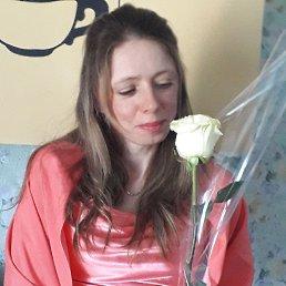 Юлия, 41 год, Владивосток