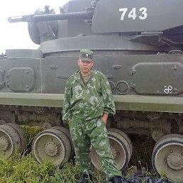 Сергей, 34 года, Чебоксары