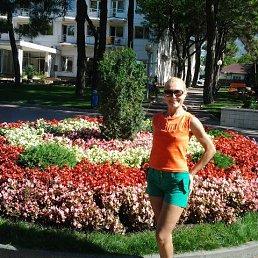 марина, 51 год, Новочеркасск