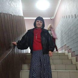 Галина, 60 лет, Коломна-1