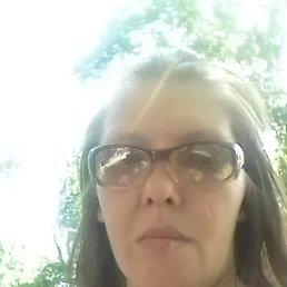 Светлана, Кемерово, 35 лет