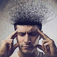 Психология (Не забудь нажать туда) ---->>>