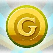 Golden Avataria