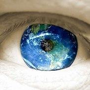 Невидимый мир
